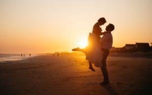 Lựa chọn tuổi, người sinh năm hợp tuổi để cưới, kết hôn