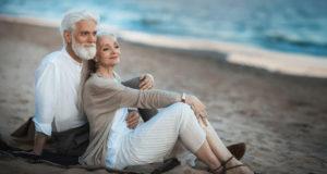 Xem tuổi vợ chồng tốt xấu, bói tình duyên, nhân duyên vợ chồng