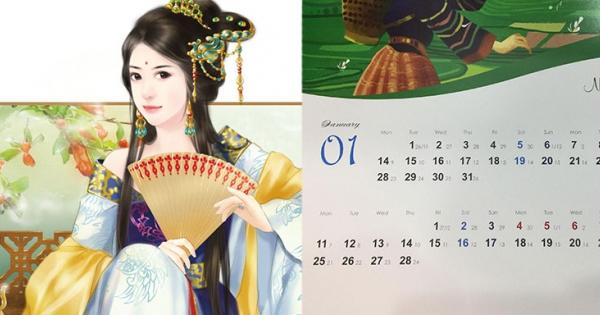 Ngày tam nương là ngày nào trong tháng?